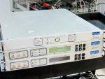SFC4200 C-Band Down Converter