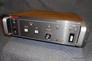 vertex-1220a-deice-controller