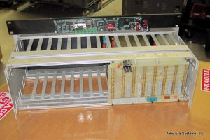 DDC-400 De Ice Controller