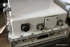 Codan 5527 Frequency Converter