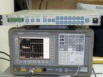 Miteq U-9696-3 KU-Band Upconverter
