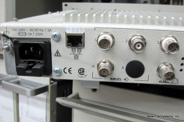 HP5087B Distribution Amplifier