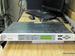 SDM-2020 Satellite Demodulator