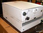 Xicom XTS-200C C-Band BUC
