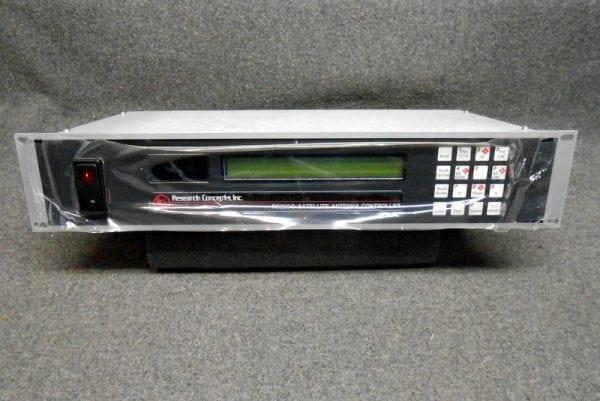 RC2500