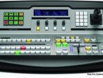 Blackmagic ATEM 1 Broadcast Panel
