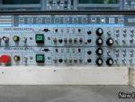 LNR Analog Video Modulator