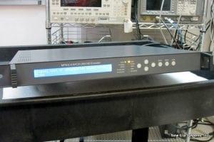 HDEncoder Regen MPEG-4 AVC