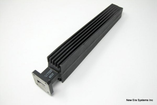 GHz Technologies 200W KU-Band Dummy Load