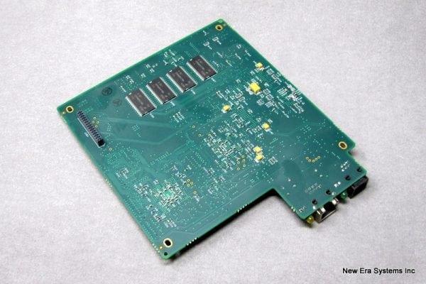 CDM-570L IP Card