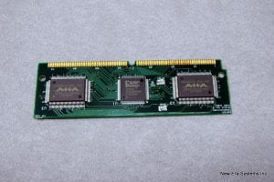 Comtech EFData CDM-550T Turbo Card