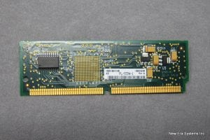 SDM-300A Turbo Card
