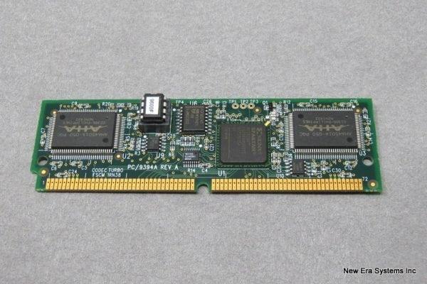 SDM-300A Turbo Card