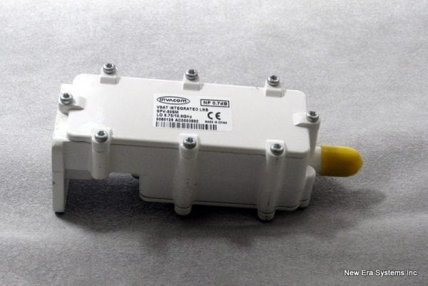 Invacom SPV-30SM KU-Band LNB