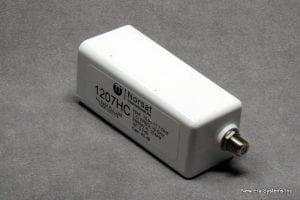 Norsat 1207HC KU-Band LNB