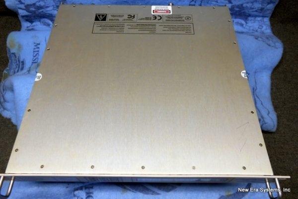 Comtech EFData CDM-600L Modem