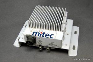 Mitec 215560 Power Supply