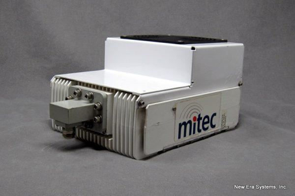 Mitec 596446 40W C-Band BUC