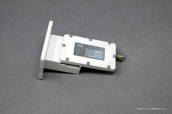 SPC C-band LNA Model EAM-C-360A