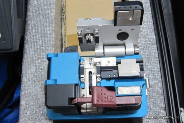 Fitel S175 Fusion Splicer