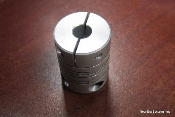 NBK MSTS-20 Split Type Coupling