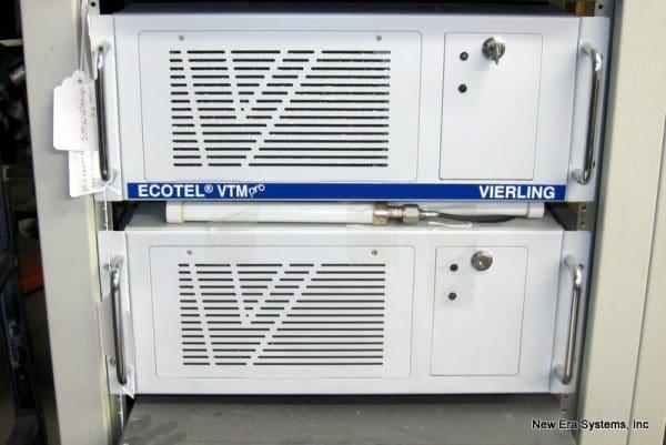 Vierling Ecotel VTMpro