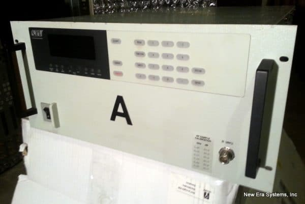 CPI VZC-6967AB