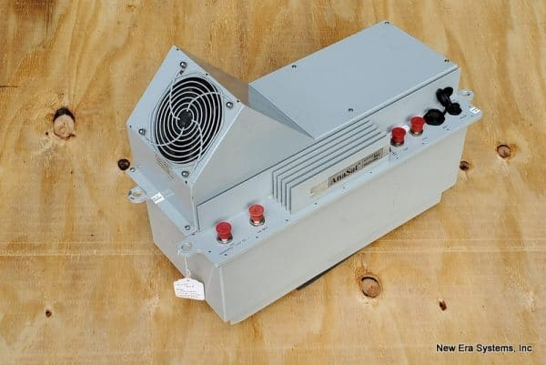 Anacom 40EC C-Band Transceiver