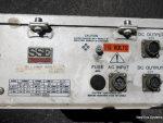 ASAT 48VDC Dual Power Supply