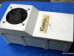 Comtech CSAT 5060-50 C-Band Transceiver