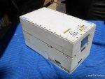 Xicom XTS-50K 50W KU-Band Amplifier