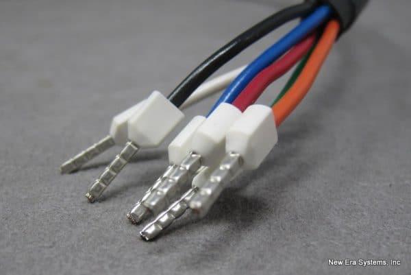 TracStar Cable TSSCRPB