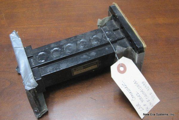 LNR C-Band Transmit Reject Filter