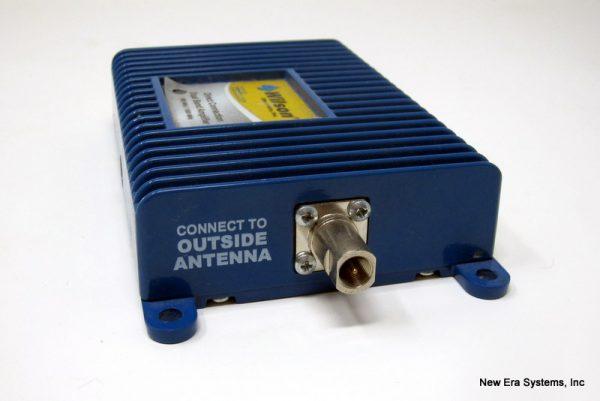 Wilson 800/1900 Signal Booster