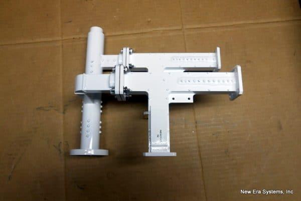 Andrew Refurbished Four Port KU-Band Combiner