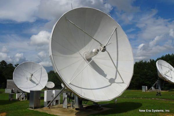 Vertex-6.3M-C-KU-Motorized antenna.jpg