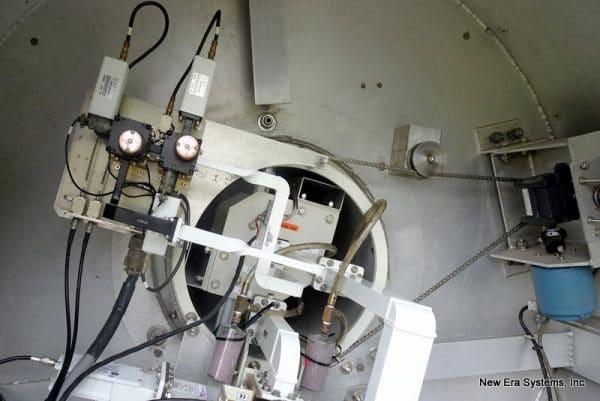 Vertex-6.3M-C-KU-Motorized.jpg