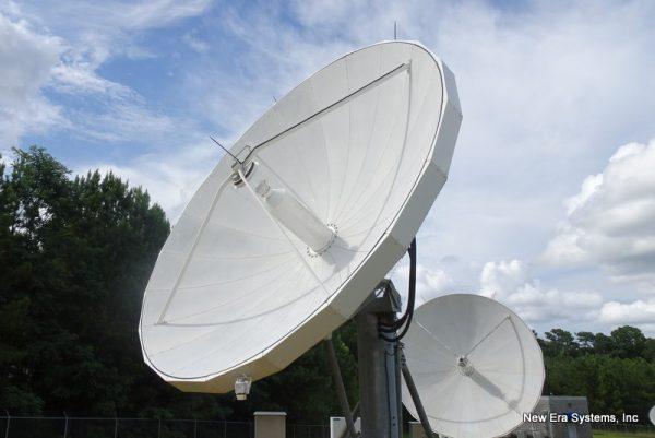 Vertex Non Motorized C-Band 6.3m RO Antenna.JPG